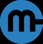 Michigan Central Icon Blue