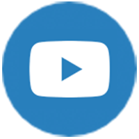 Watch our videos on our YouTube channel.